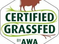 AWA grassfed.jpg