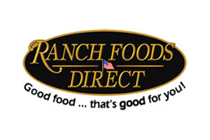 ranch-foods-direct