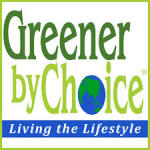greener by choice